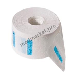 Воротнички бумажные на липучках оптом
